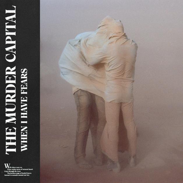 TMC album artwork