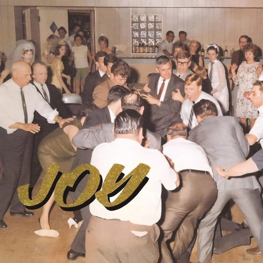 idles-joy-as-an-act-of-resistance