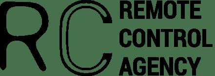 Remote Control Agency